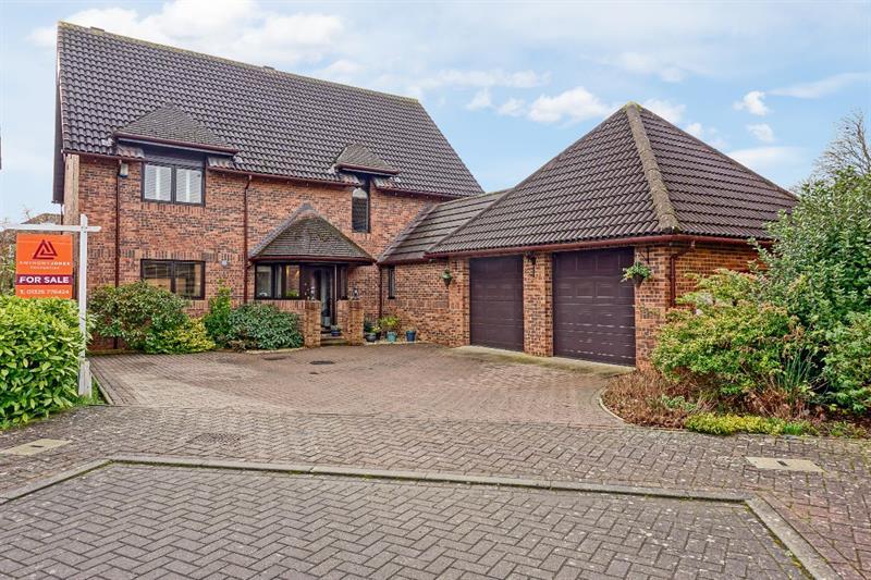 2110?width=800&height=496&cropToFill=True&at=636852142680000000 - Estate Agents Darlington & County Durham