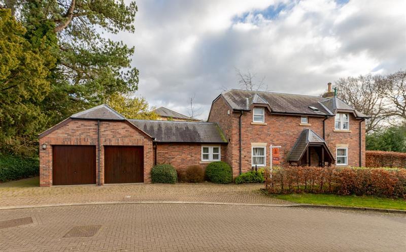 4555?width=800&height=496&cropToFill=True&at=637380970630000000 - Estate Agents Darlington & County Durham